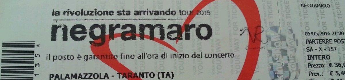 iDiscount Biglietti